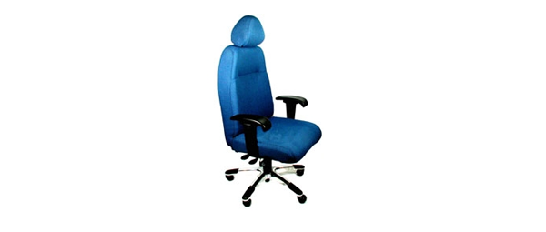 Sovran 931 Office Seating Product