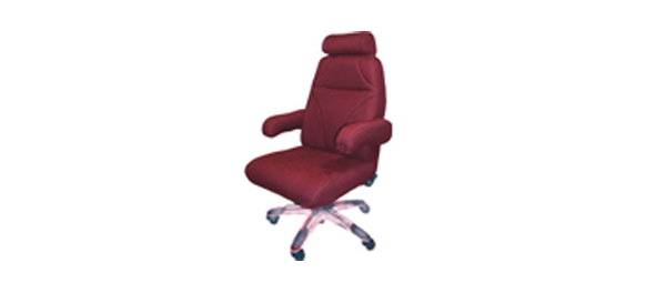 Sovran 932 Office Seating Product