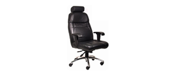 Sovran 952 Office Seating Product