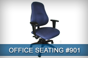 Seating Product - Noble #901